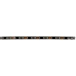 "StarStrand Collection 60"" 90-Light 12V Super LED Light Tape 53212"