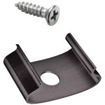 StarStrand Collection 6-Pin Mounting Clips (Pack of 20) 53273