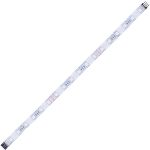 "StarStrand Collection 60"" 90-Light 24V Rainbow LED Light Tape 53533"