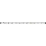 "StarStrand Collection 60"" 90-Light 24V Color Flex LED Light Tape 53552"
