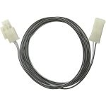 "CounterMax Collection White MX-LD-R 48"" Extension Cord 53809WT"