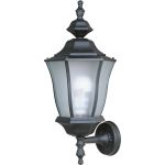 Madrona Collection 1-Light 20