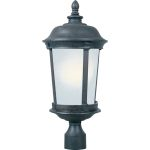 Dover Energy Efficient Collection 1-Light 25