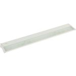 CounterMax Collection 4-Light White Under Cabinet Kit 87463WT