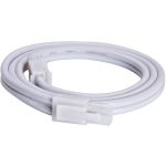 "CounterMax Collection White MX2 18"" Interlink Cord 87819WT"
