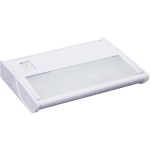 CounterMax Collection 1-Light White Under Cabinet Light 87830WT
