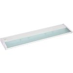 CounterMax Collection 3-Light White Under Cabinet Light 87832WT