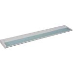 CounterMax Collection 4-Light White Under Cabinet Light 87833WT