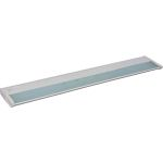 CounterMax Collection 5-Light White Under Cabinet Light 87834WT