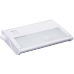 CounterMax Collection 1-Light White Under Cabinet Kit 87849WT