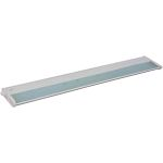 CounterMax Collection 4-Light White Under Cabinet Kit 87853WT