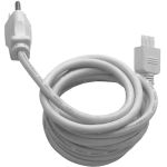 "CounterMax Collection White MX3 72"" Interlink Cord 87860WT"