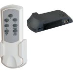 Basic-Max Collection Ceiling Fan Remote FCTHAND
