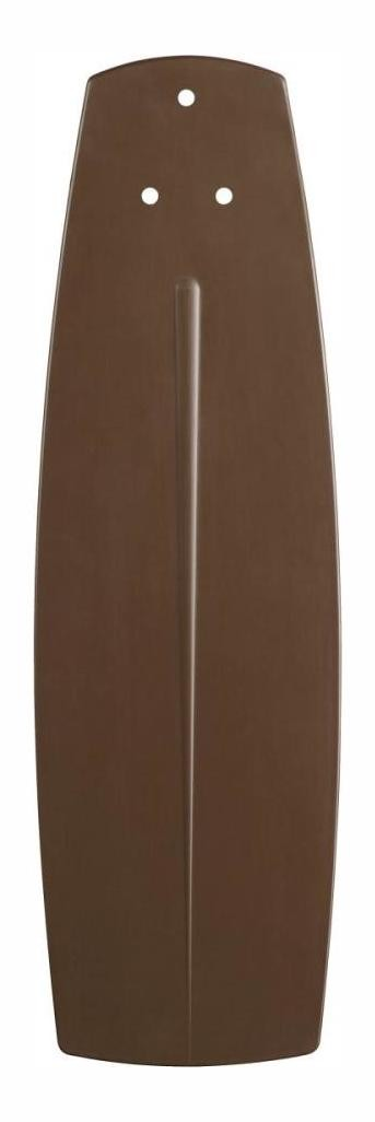 "Climates Collection 21"" Coffee Mocha Blades 371011"