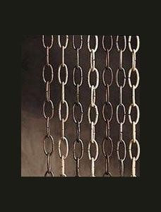 Kichler Accessory Chain - 4920TZ