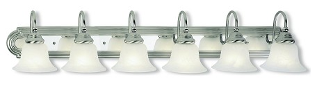 Livex Lighting Belmont - 1006-95