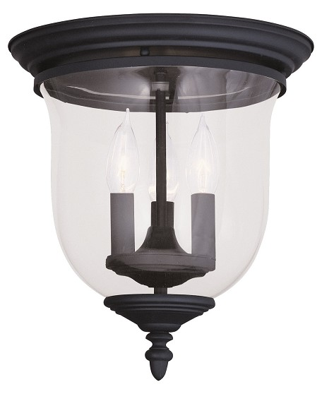 Livex Lighting Legacy - 5021-04