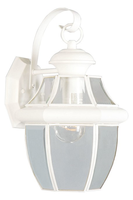 Livex Lighting Monterey - 2151-03
