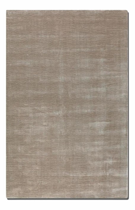 Champagne Danube Champagne 8ft. x 10ft. Rug