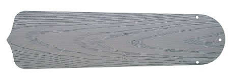 Craftmade Owp - Weathered Pine Fan Blade - B552S-OWP
