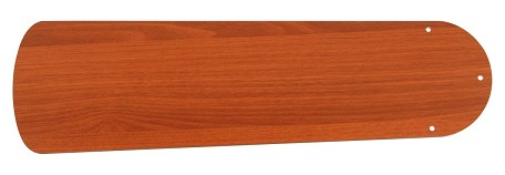 Craftmade Cr - Reversible Cherry/rosewood Fan Blade - B552P-CR