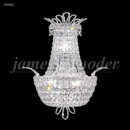 James R Moder Princess - 94108S11