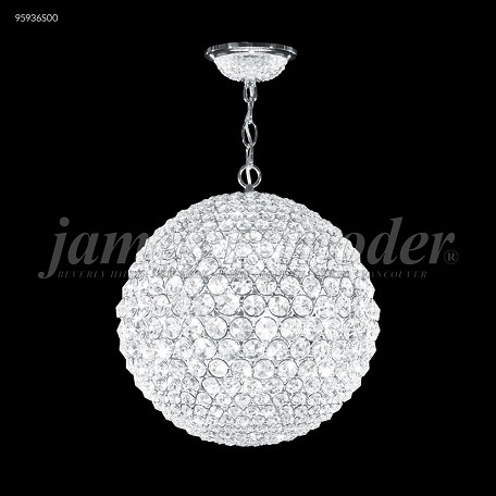 James R Moder Sun Sphere Europa - 95936S00
