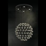 Constellation Small Decorative Pendant - Trend Lighting TP9504