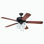 52in.; Ceiling Fan Kit - 374804