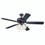 52in.; Ceiling Fan Kit - 374806