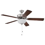 52in.; Ceiling Fan Kit - 374813