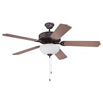 52in.; Ceiling Fan Kit - 374814