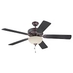 52in.; Ceiling Fan Kit - 374817