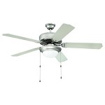52in.; Ceiling Fan Kit - 374818