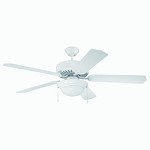 52in.; Ceiling Fan Kit - 374819