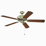 52in.; Ceiling Fan Kit - 374820