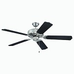 52in.; Ceiling Fan Kit - 374822