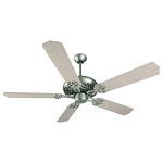 52in.; Ceiling Fan Kit - 374825