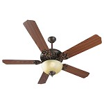 52in.; Ceiling Fan Kit - 374826
