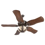 52in.; Ceiling Fan Kit - 374829