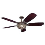54in.; Ceiling Fan Kit - 374830