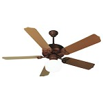 52in.; Ceiling Fan Kit - 374835