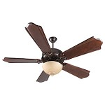 52in.; Ceiling Fan Kit - 374836