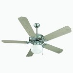 52in.; Ceiling Fan Kit - 374837