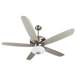 56in.; Ceiling Fan Kit - 374841