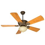 52in.; Ceiling Fan Kit - 374856