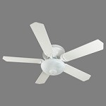 52in.; Ceiling Fan Kit - 374857