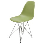 Green Max Dining Chair - 381232