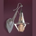 Modern Style - Wall Sconce - E004