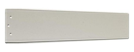 Kichler Polished Nickel Fan Blade - 370028PN